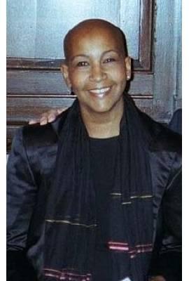 Marsha Hunt Profile Photo