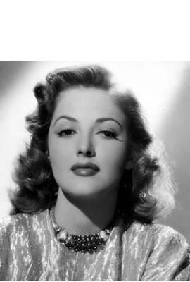 Martha Vickers Profile Photo