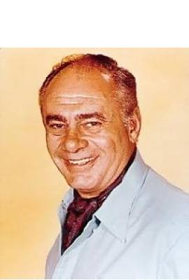 Martin Balsam Profile Photo