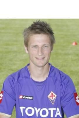 Martin Jorgensen Profile Photo