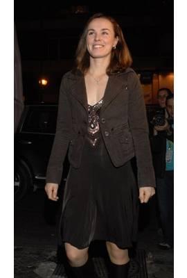 Martina Hingis Profile Photo