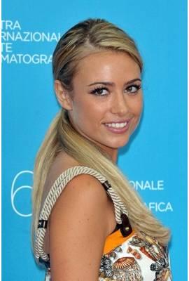 Martina Stella Profile Photo