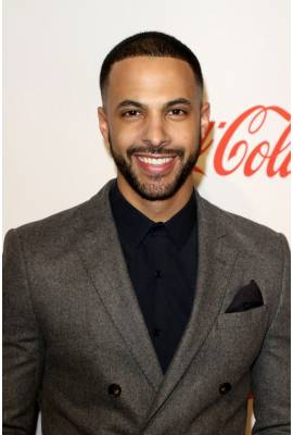 Marvin Humes Profile Photo