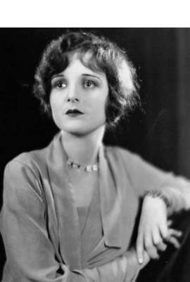 Mary Astor Profile Photo