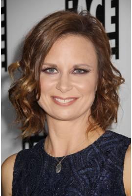 Mary Lynn Rajskub Profile Photo
