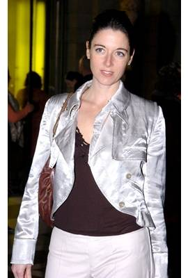 Mary McCartney Profile Photo