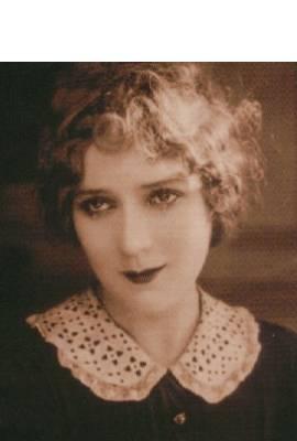 Mary Pickford Profile Photo