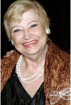 Mary Travers Profile Photo