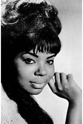 Mary Wells  Profile Photo