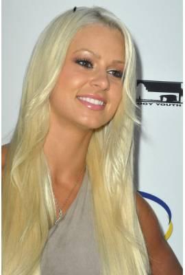 Maryse Mizanin Profile Photo