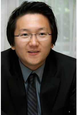 Masi Oka Profile Photo