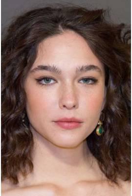 Matilda De Angelis Profile Photo