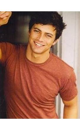 Matt Cohen Profile Photo