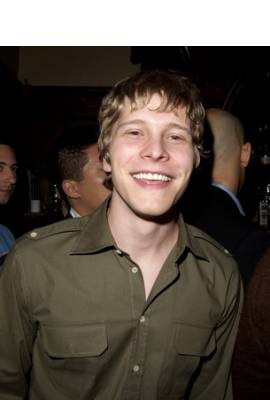 Matt Czuchry Profile Photo