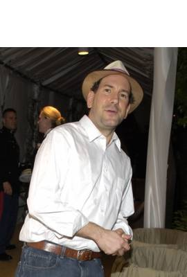 Matt Drudge Profile Photo