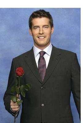Matt Grant Profile Photo