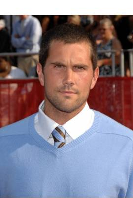Matt Leinart Profile Photo