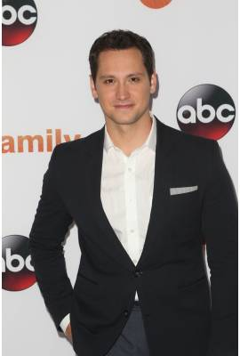 Matt McGorry Profile Photo
