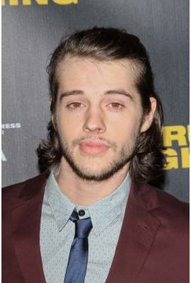Matt Prokop Profile Photo