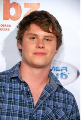 Matt Shively Profile Photo