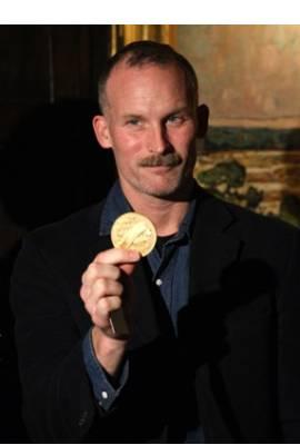 Matthew Barney Profile Photo
