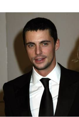 Matthew Goode Profile Photo