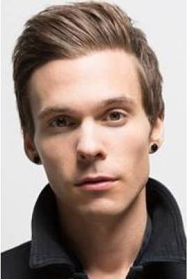 Matthew Koma Profile Photo