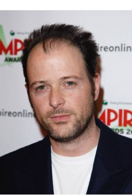 Matthew Vaughn Profile Photo