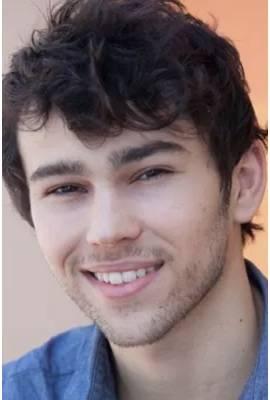 Max Profile Photo