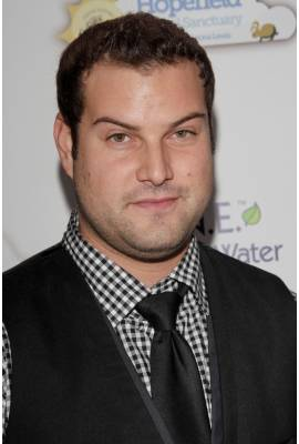 Max Adler Profile Photo