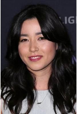 Maya Erskine Profile Photo