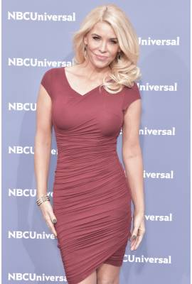 McKenzie Westmore Profile Photo