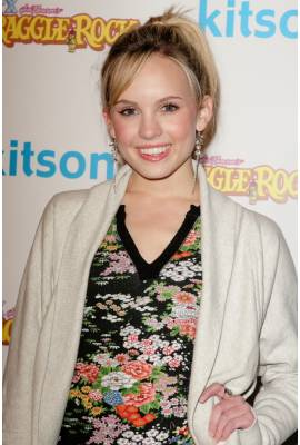 Meaghan Martin Profile Photo