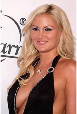Megan Hauserman Profile Photo