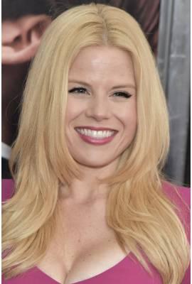 Megan Hilty Profile Photo