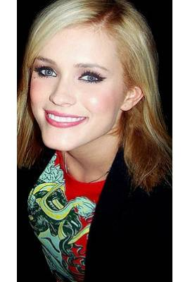 Megan Joy Profile Photo