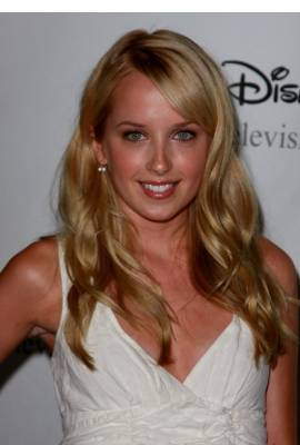 Megan Park Profile Photo