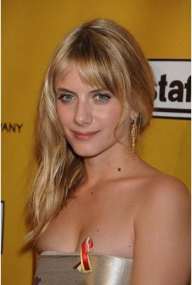 Melanie Laurent Profile Photo