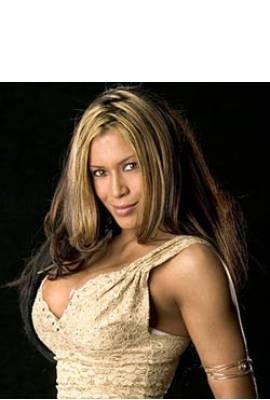 Melina Perez Profile Photo
