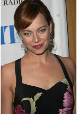 Melinda Clarke Profile Photo