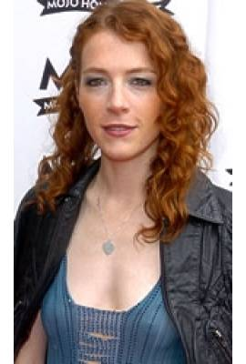 Melissa Auf der Maur Profile Photo