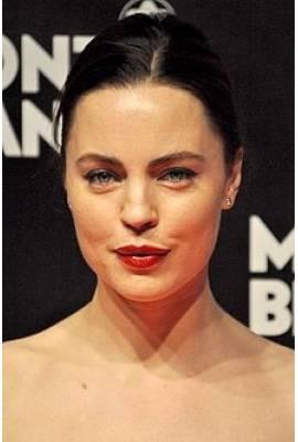 Melissa George Profile Photo
