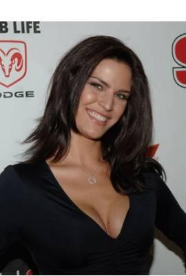 Melissa Haro Profile Photo