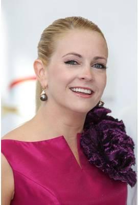 Melissa Joan Hart Profile Photo