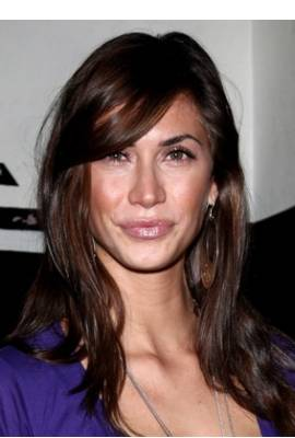 Melissa Satta Profile Photo