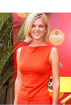 Melissa Stark Profile Photo
