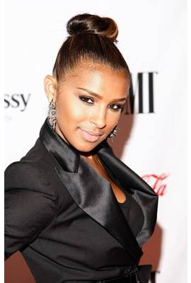 Melody Thornton Profile Photo