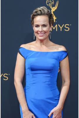 Melora Hardin Profile Photo