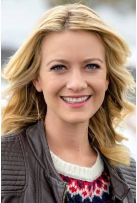 Meredith Hagner Profile Photo