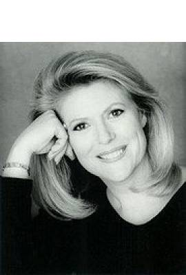 Meredith MacRae Profile Photo